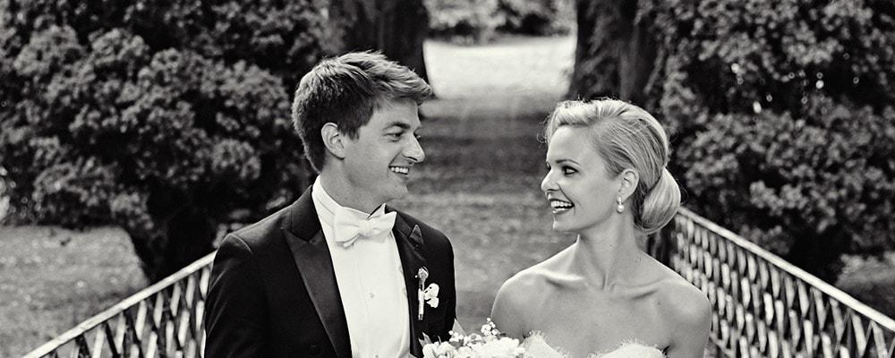 bryllup-Holckenhavn-slot-fyn