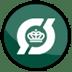 oekologi-logo
