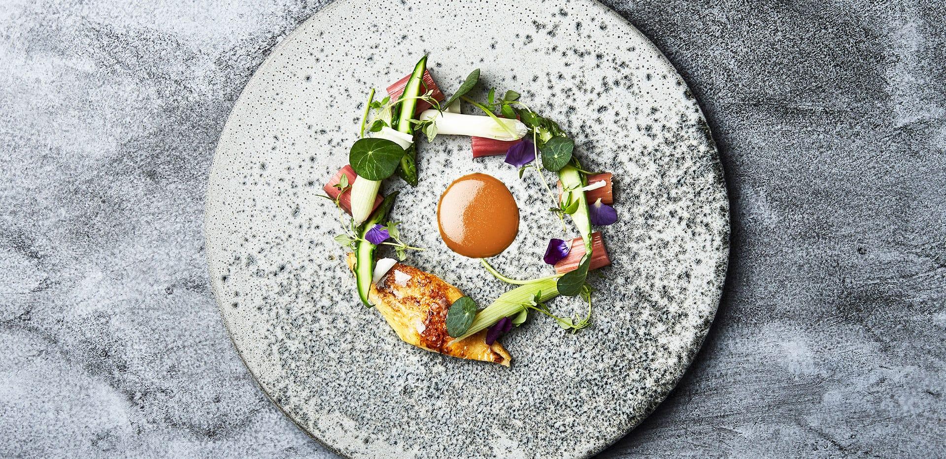 gastronomiske-oplevelser-paa-holckenhavn-slot