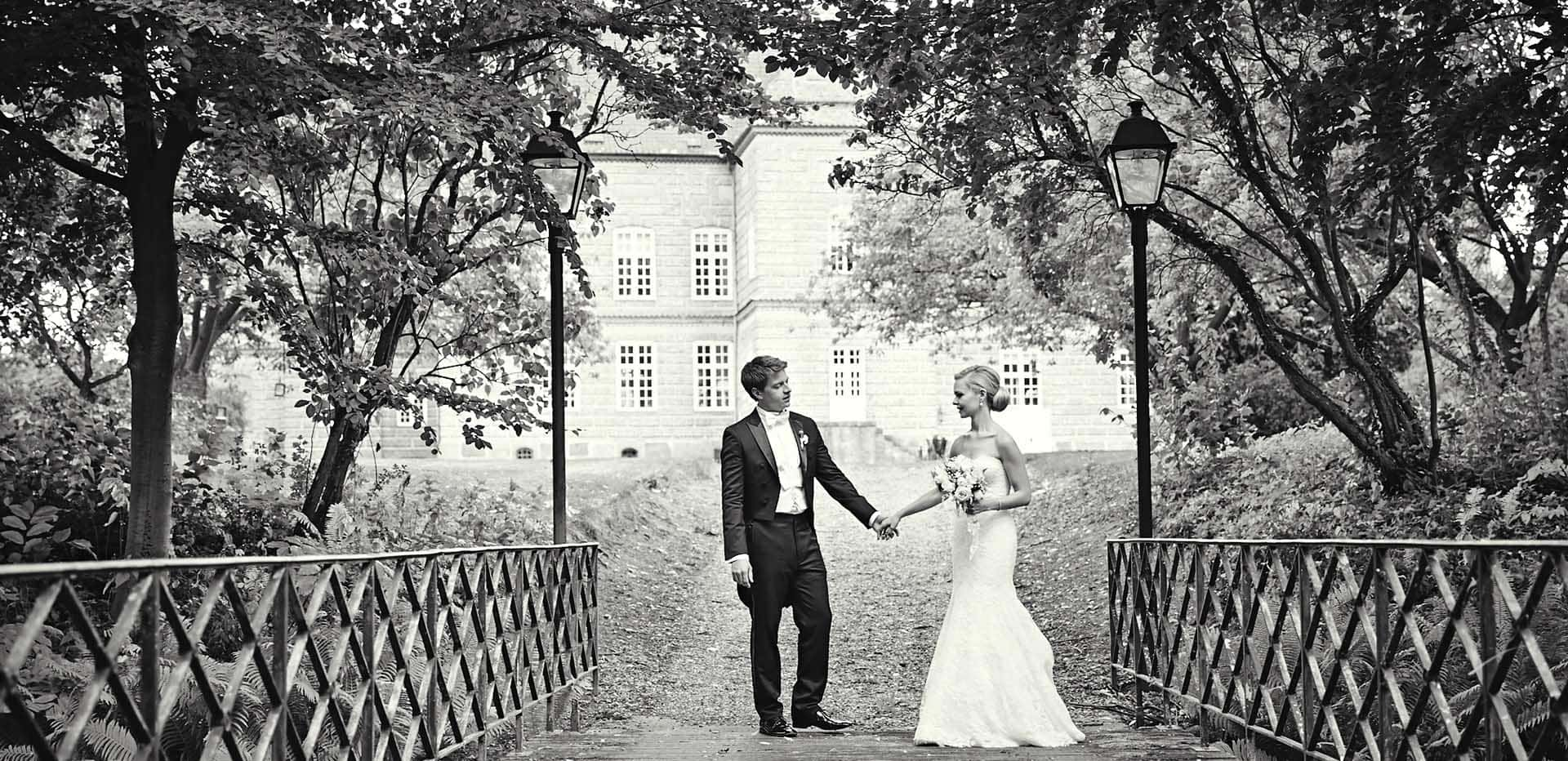 HolckenhavnSlot_wedding_in_denmark